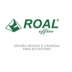 Roal Office