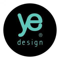 Ye Design