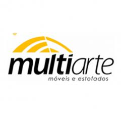 MultiArte